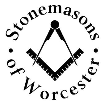 Stonemasons of Worcester | Caesarstone Kitchen Worktop Swatches